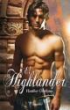 Heather Grothaus - El highlander
