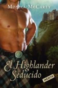 El highlander seducido