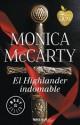 Monica McCarty - El highlander indomable