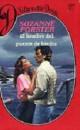 Suzanne Forster - El hombre del puente de hiedra