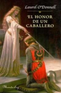 El honor de un caballero