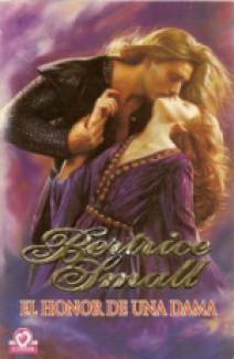 Bertrice Small - El honor de una dama