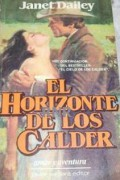 El horizonte de los Calder