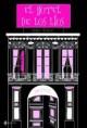Daphne Uviller - El hotel de los líos