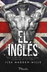 Ilsa Madden-Mills - El Inglés