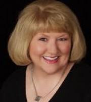 Elizabeth Grayson