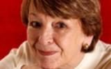 Fallece Elizabeth Thornton