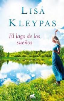 Lisa Kleypas - El lago de los sueños