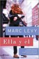 Marc Levy - Ella y él