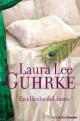 Laura Lee Guhrke - En el lecho del deseo