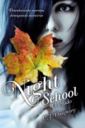 Night School. El legado