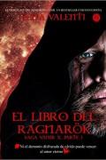 El libro de los Ragnarök. Saga Vanir 10/1