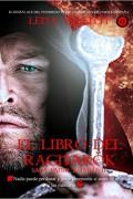 El libro de los Ragnarök. Saga Vanir 10/2