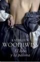 Kathleen Woodiwiss - El lobo y la paloma