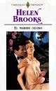 Helen Brooks - El marido celoso