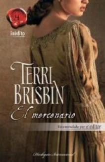 Terri Brisbin - El mercenario