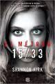 Shannon Kirk - El Método 15/33