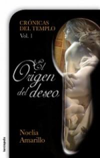 El origen del deseo