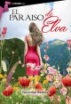 Felicidad Ramos - El paraíso de Elva
