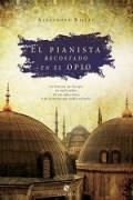 El pianista recostado en el opio