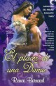 Renee Bernard - El placer de una dama