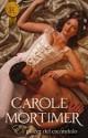 Carole Mortimer - El placer del escándalo