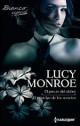 Lucy Monroe - El precio del deber