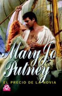 Mary Jo Putney - El precio de la novia
