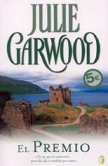 Julie Garwood - El premio
