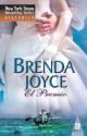 Brenda Joyce - El Premio