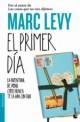Marc Levy - El primer día