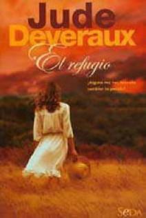 Jude Deveraux - El refugio
