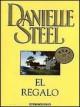 Danielle Steel - El regalo
