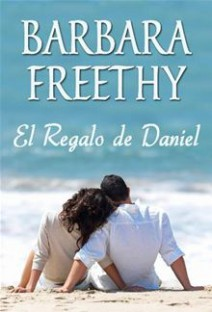 Barbara Freethy - El regalo de Daniel