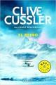 Clive Cussler - El Reino