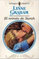Lynne Graham - El retrato de Sarah