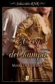 Marcia Cotlan - El rey del hampa