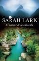 Sarah Lark - El rumor de la caracola