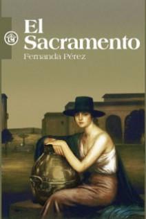 Fernanda Pérez - El sacramento