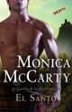 Monica McCarty - El Santo