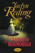 El secreto de Rosmorigh