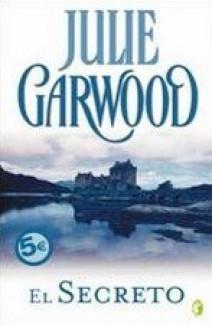 Julie Garwood - El secreto