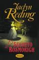 Jaclyn Reding - El secreto de Rosmorigh