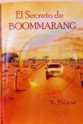 El secreto de boommarang