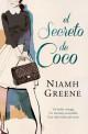 Niamh Greene - El secreto de Coco