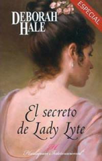 El secreto de Lady Lyte