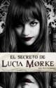 Inés Macpherson - El secreto de Lucía Morke