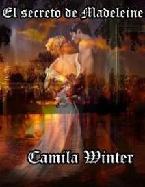 Camila Winter - El secreto de Madeleine