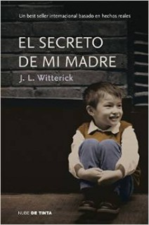 Jenny L. Witterick - El secreto de mi madre