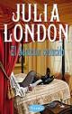 Julia London - El seductor seducido